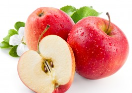 obuoliai (7)