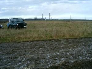 slapkausko-ikis-2004 (3)