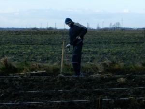 slapkausko-ikis-2004 (5)