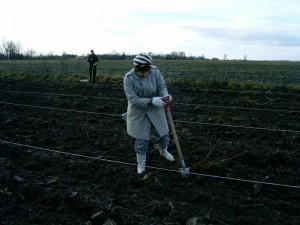 slapkausko-ikis-2004 (6)