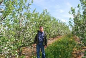 slapkausko-ukis-2013-pavasaris (6)