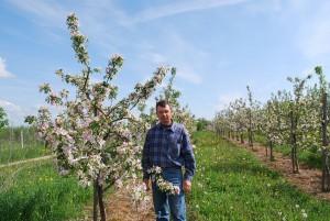slapkausko-ukis-2013-pavasaris (7)